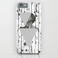 T.B.A.T.G. Ii iPhone 6 Slim Case