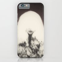 Falling Apart iPhone 6 Slim Case