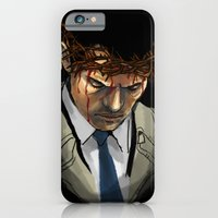 Martyr iPhone 6 Slim Case