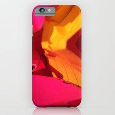 Card Pop iPhone 6 Slim Case