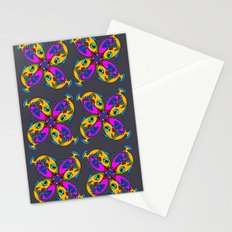 mas Stationery Cards