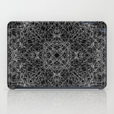 Embryo #40 iPad Case