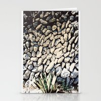 cactus... Stationery Cards