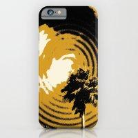 SummerTime 5 iPhone 6 Slim Case