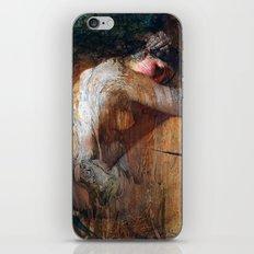 Sylph iPhone & iPod Skin
