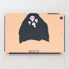 Neato iPad Case