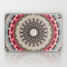Hahusheze Laptop & iPad Skin