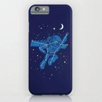 Universal Star iPhone 6 Slim Case
