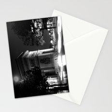 Triumph - Paris Stationery Cards
