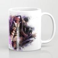 Darth Revan Mug