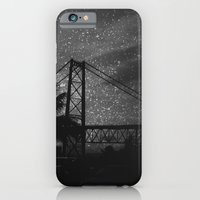 about the makers of time iPhone 6 Slim Case