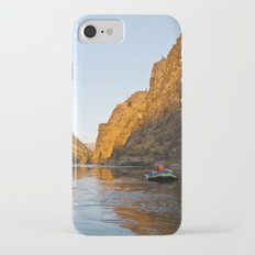 Canyon Slim Case iPhone 7