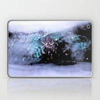 Sarong Laptop & iPad Skin