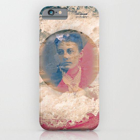 se-a- iPhone & iPod Case