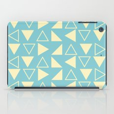 Graphic 46 iPad Case