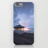 The Viewpoint iPhone 6 Slim Case