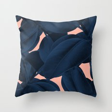 Weekend Away Throw Pillow