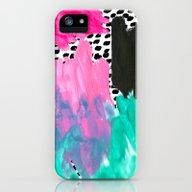 BAM! iPhone (5, 5s) Slim Case