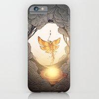 final fantasy iPhone 6 Slim Case