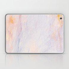 Indian Summer 2 Laptop & iPad Skin