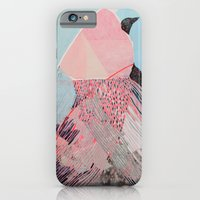 Lola iPhone 6 Slim Case