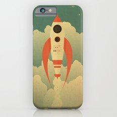 The Destination iPhone 6 Slim Case