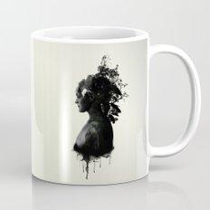Mother Earth Mug