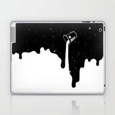 The Big Spill Laptop & iPad Skin