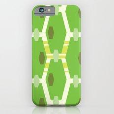 Modish iPhone 6 Slim Case