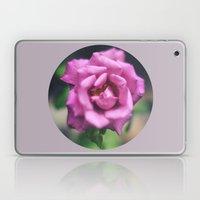 Blossom Laptop & iPad Skin