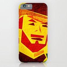 Clint Slim Case iPhone 6s