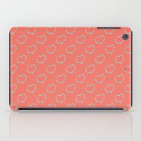 Pattern6 iPad Case