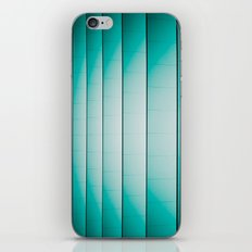 Panels iPhone & iPod Skin