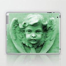 ColnaCherub Laptop & iPad Skin