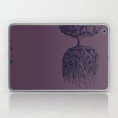 One Tree Planet Laptop & iPad Skin