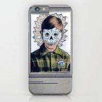Christian iPhone 6 Slim Case