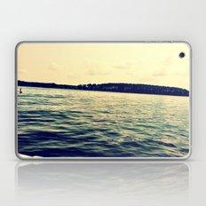 IndianCreek Laptop & iPad Skin