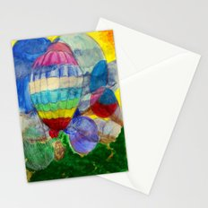 What's up? Stationery Cards