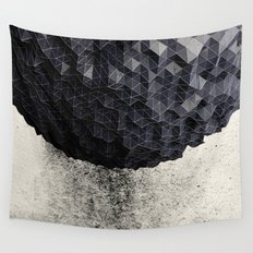 ERTH I Wall Tapestry