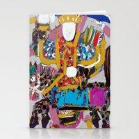 Mushindo Stationery Cards
