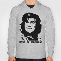 May Guevara Hoody