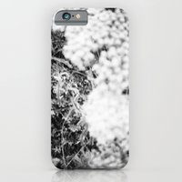 iPhone & iPod Case featuring La Bonheur by Sasa