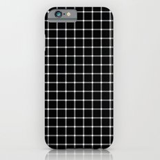 Optical Illusion Slim Case iPhone 6s