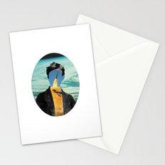 Voyant Stationery Cards