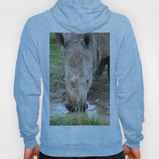 A refreshing drink Hoody