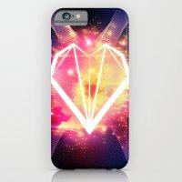 year3000 - Bing Bang iPhone 6 Slim Case