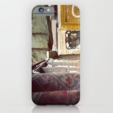 The Fall of the Matinee iPhone 6 Slim Case