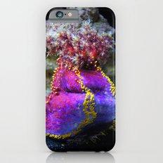Ocean Life iPhone 6s Slim Case