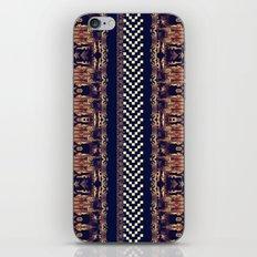 Ark iPhone & iPod Skin