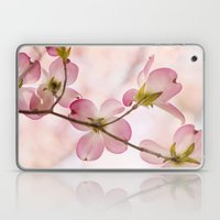 Turn Around Laptop & iPad Skin